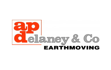 AP Delaney & Co Earthmoving