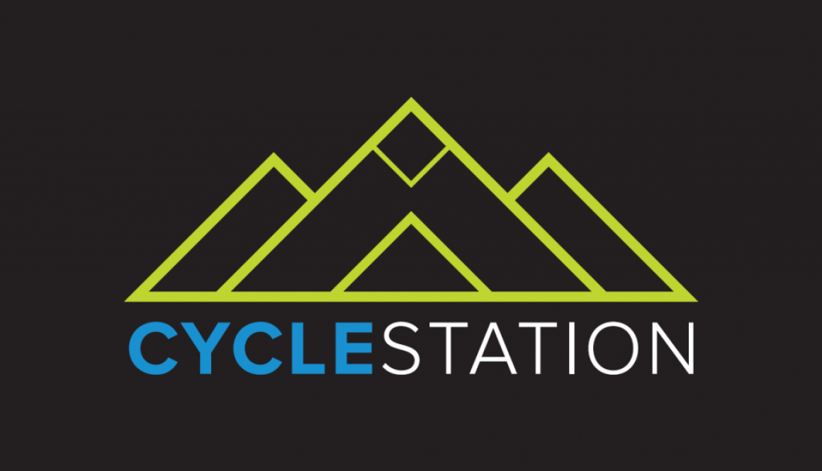 Final Round of the Cycle Station Nail Can Hill Youth MTB Series