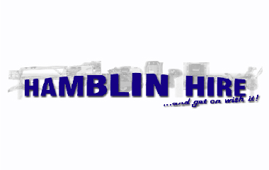 Hamblin Hire