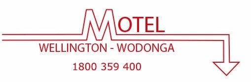 Motel Wellington – Copy