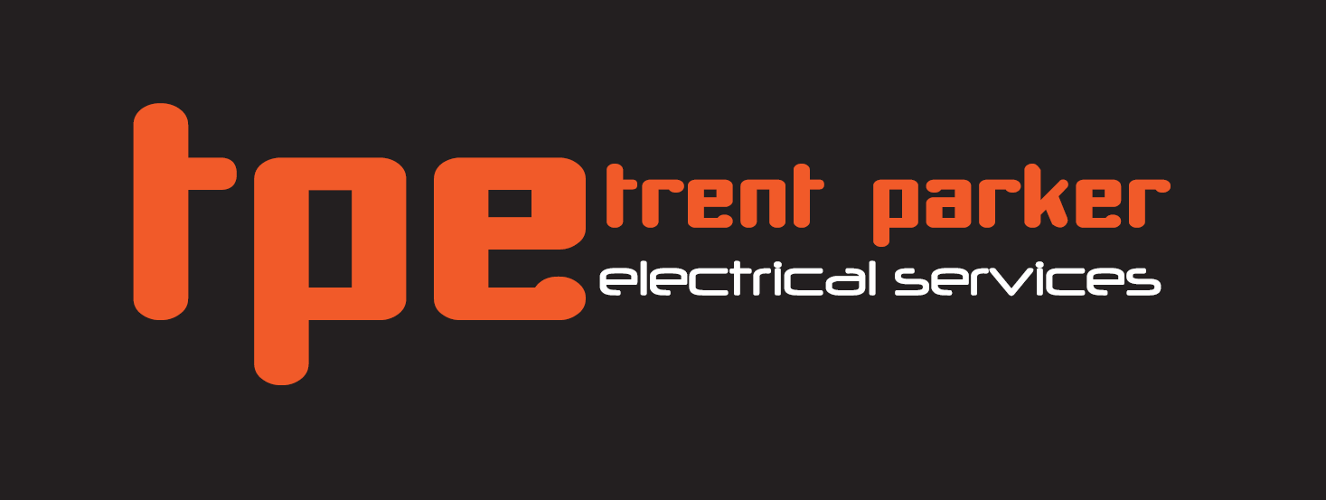 Trent Parker Electrical