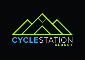 CycleStationAlburyCOLOUR